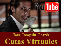 Catas Virtuales